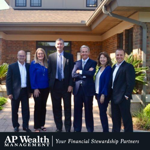 AP Wealth Management Team