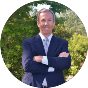 Gene McManus, CPA, CFP®