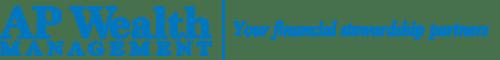 AP Wealth Management   Your financial stewardship partners