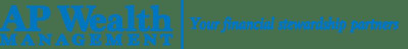 AP Wealth Management | Your financial stewardship partners